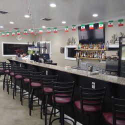 Tres Garcias Mexican Restaurant 20 Photos 12 Reviews Mexican