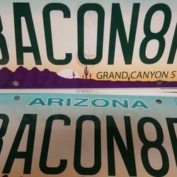 Photo of ADOT Motor Vehicle Division - Phoenix, AZ, United States. Can you