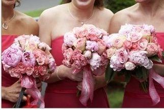 Kakes & Dreams Bridal Exchange: 220 S Main St, Celina, OH