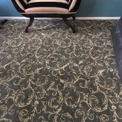 Photo Of Flooring America Of Chandler   Chandler, AZ, United States.  Carpet. Carpet. Photo Of Flooring America ...
