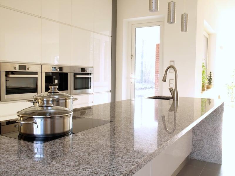 Kitchen Countertop Stores Near Me : Countertop Investigator - Building Supplies - 45 Hanson Pl, Stratford ...