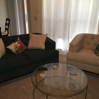 photo of rooms to go friendswood tx united states chicago loveseat in