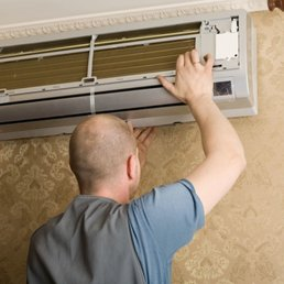 air conditioning sydney. photo of mc air conditioning \u0026 refrigeration - sydney new south wales, australia.