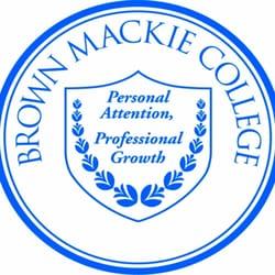 The Official Website of Wilson College Phoenix