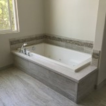 Photo Of My Space Remodeling   Los Angeles, CA, United States