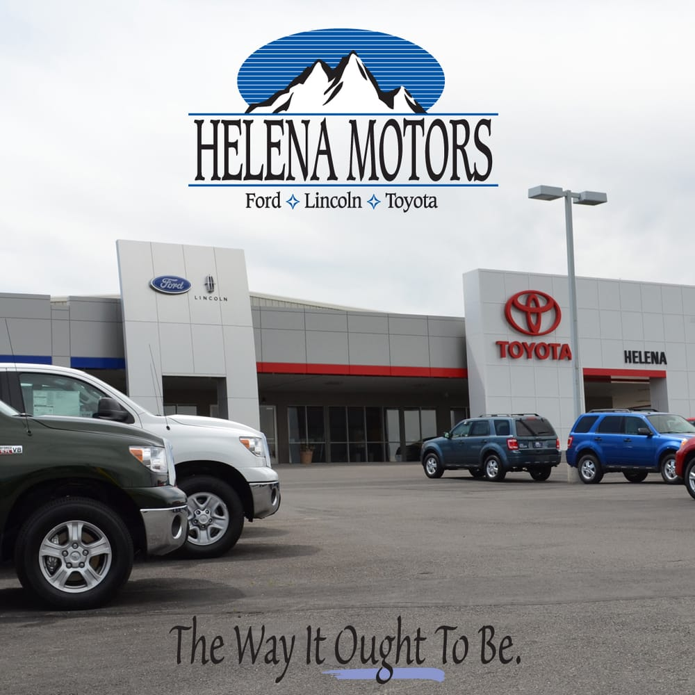 helena motors car dealers 3365 e us hwy 12 helena mt