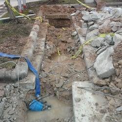 Pro plumber vvs houston tx usa telefonnummer yelp for Plumber 77080