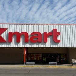 f7b3fd6015a Kmart - CLOSED - 42 Photos   69 Reviews - Department Stores - 1360 N ...