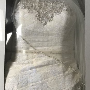 Memories Gown Preservation 64 Photos 102 Reviews Laundry