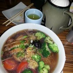 Photo Of Sushi Yama Boca Raton Fl United States Duck Soup
