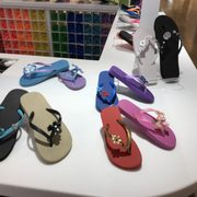 1161a1659 The front Photo of Flip Flop Workshop - Las Vegas, NV, United States ...
