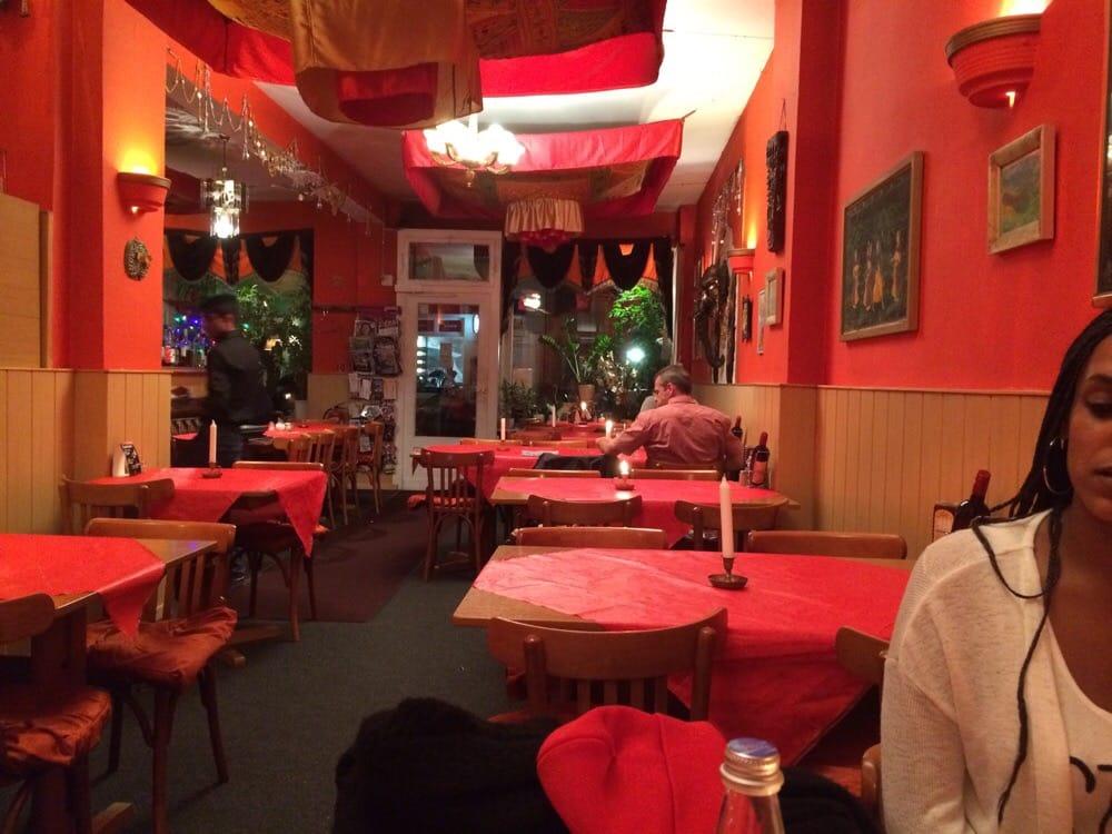yogi 13 photos 37 reviews indian rochstr 5 mitte berlin germany restaurant reviews. Black Bedroom Furniture Sets. Home Design Ideas