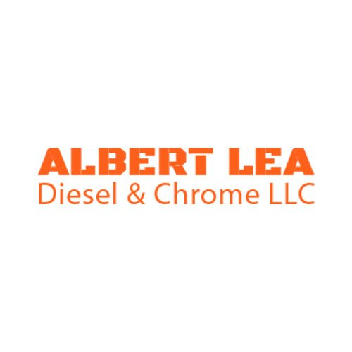 Albert Lea Diesel and Chrome: 77783 209th St, Albert Lea, MN