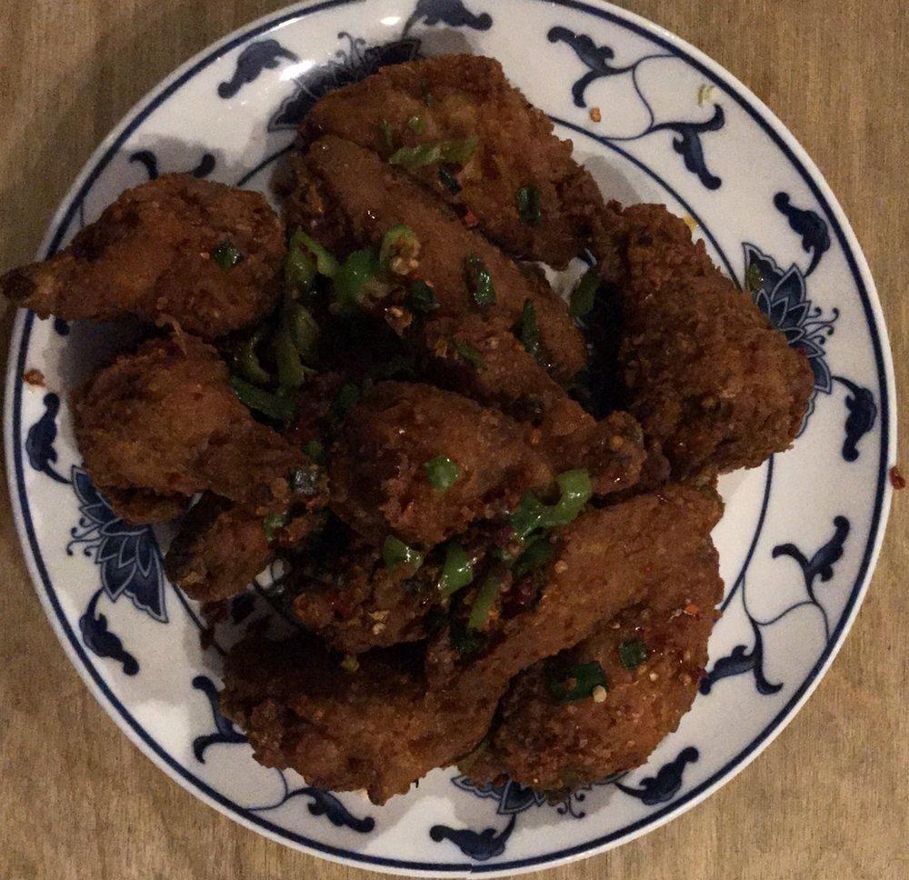 Stoughton Chinese Restaurant Gift Cards - Massachusetts | Giftly