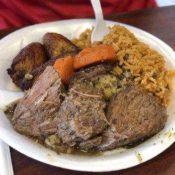 Best Puerto Rican Restaurant In Jacksonville Fl