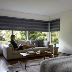 Photo Of Blinds To Go Everett Ma United States