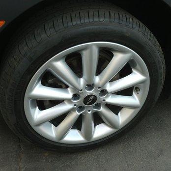 Wheel Repair Specialists 84 Photos 209 Reviews Tires 1330