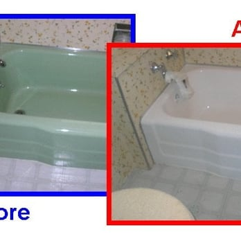 Nice Photo Of Tampa Tub Refinishing   Clearwater, FL, United States. Bathtub  Refinishing Special