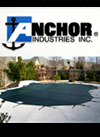 Just Pools: 3987 W Outer Rd, Arnold, MO