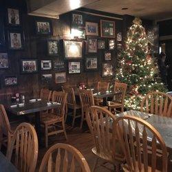 14 Brendan S Towne Tavern