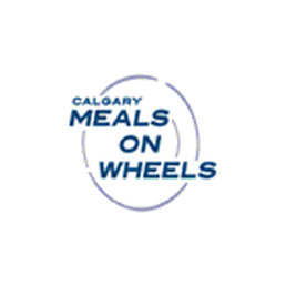the history of meals on wheels in canada History meals on wheels was founded in 1968 by the ottawa city union of the international order of the king's daughters and sons during the first week of.