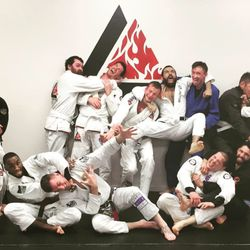Top 10 Best Jiu Jitsu in Bellingham, WA - Last Updated August 2019