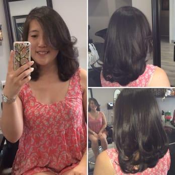 City Cut Hair Salon 219 Photos Hair Salons 271 Halstead Av