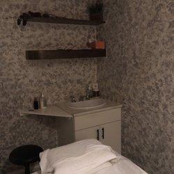 596b0e831 Mama Spa - 48 Photos   198 Reviews - Massage - 141 Allen St