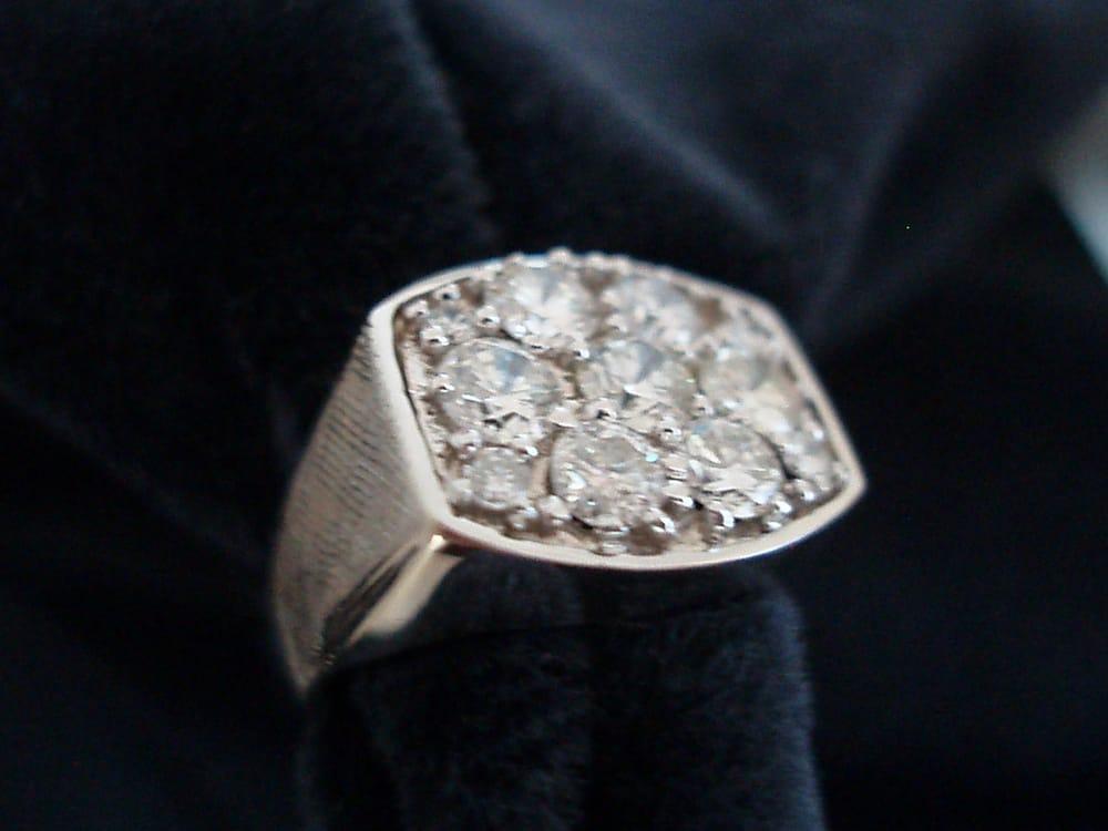 Terry s jewelry repair design joyer as 1609 n nova for Terry pool design jewelry
