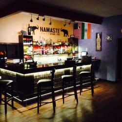 Photo Of Cafe India Milwaukee Wi United States