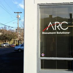 Arc document solutions printing services 1732 nw johnson st photo of arc document solutions portland or united states arc portland malvernweather