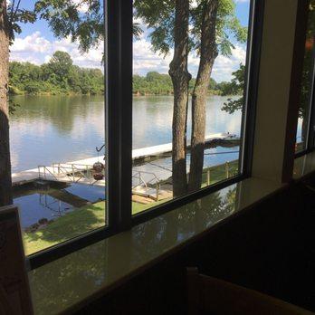 Riverview Restaurant Ashland City Tn
