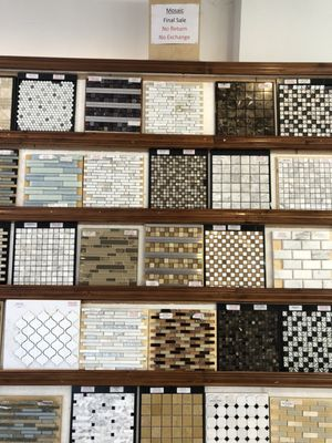 Uni Marble Granite 1744 Junction Ave San Jose Ca Building Materials Mapquest
