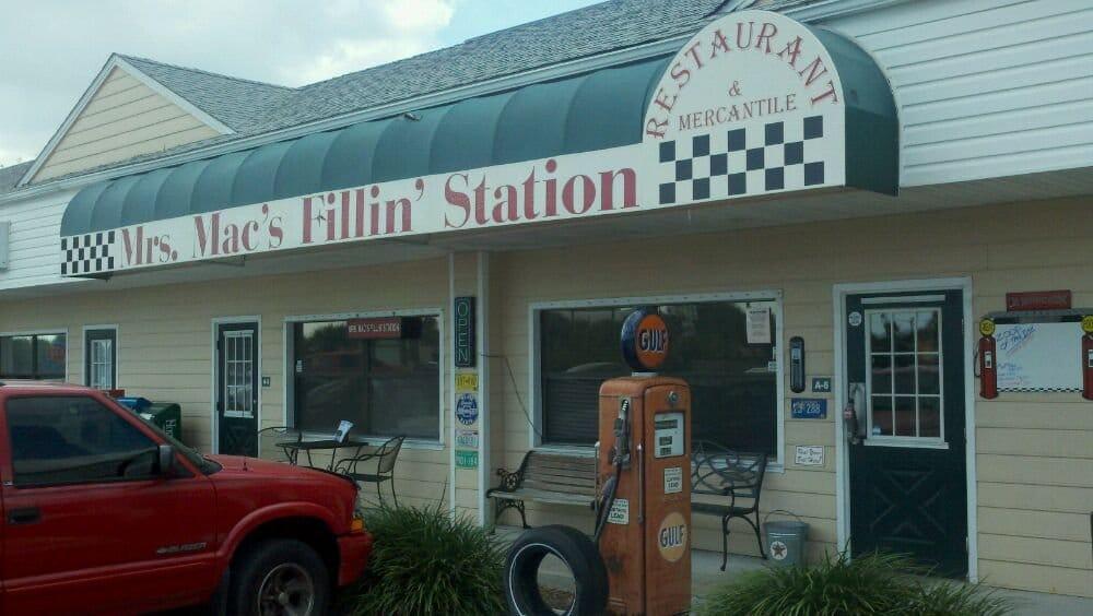 Old Dixie Hwy Vero Beach Fl