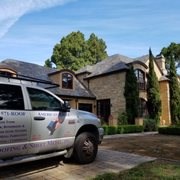 Charming American Eagle Roofing