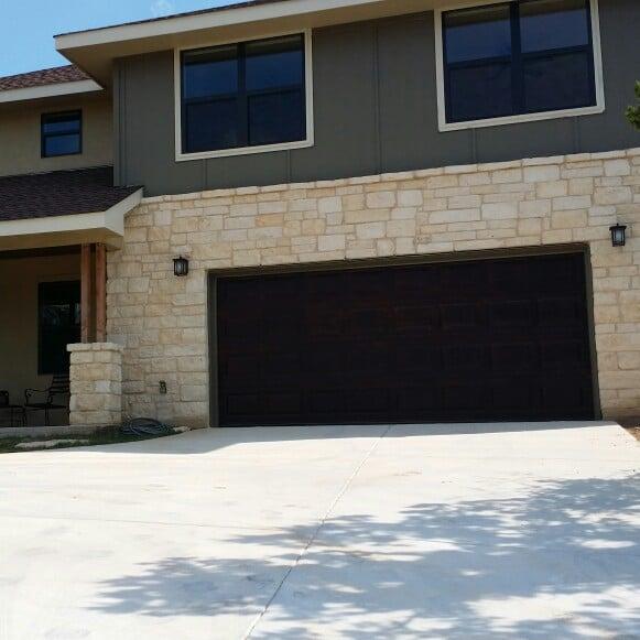 Nice Photo Of United Overhead Door Company   San Antonio, TX, United States.  Another