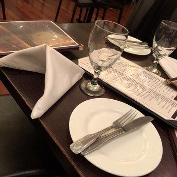 Avon Ct Indian Restaurant