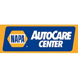 Faust Automotive & Tires: 101 W Harrison St, Aviston, IL