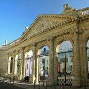 Piscine Judaique 37 Avis Piscines 164 Rue Judaique Saint