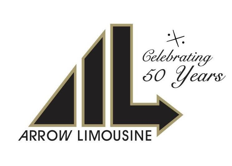Arrow Limousine: 208 S Pearl St, Red Bank, NJ