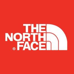 The North Face: 3393 Peachtree Rd NE, Atlanta, GA