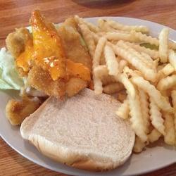 Kingfish restaurant 73 photos 88 reviews seafood for King fish louisville