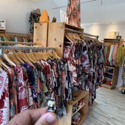 cf5aafeb790 Top 10 Best Hawaiian Clothing Stores near Kailua, HI 96734 - Last ...