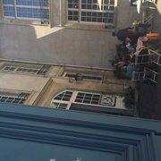 Institut su dois 22 photos 26 reviews museums 11 for Jardin lazare rachline rue payenne paris 3eme