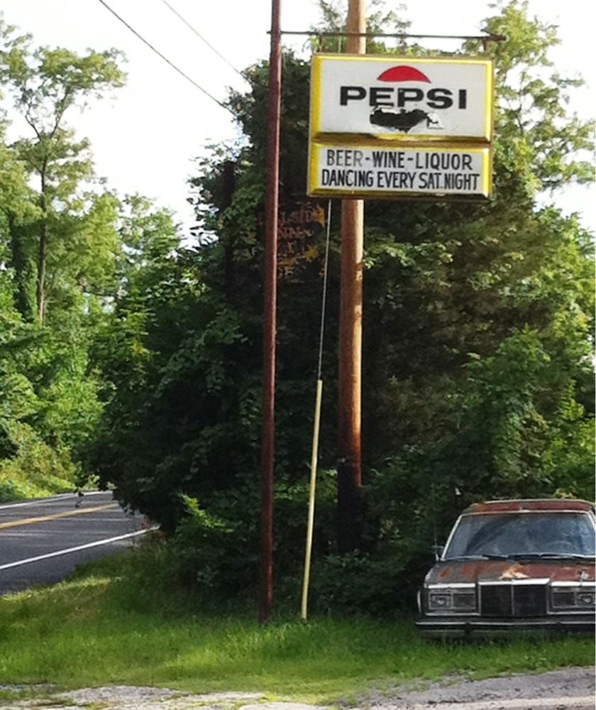 Hillside: 4231 Emmitsburg Rd, Gettysburg, PA