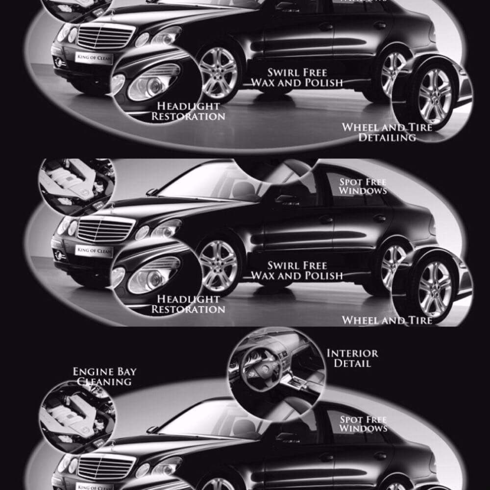 Vip Auto Sales >> Vip Auto Sales Gift Card Moosup Ct Giftly