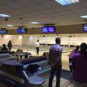 Boulevard bowling bielefeld
