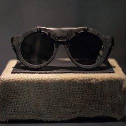 0a686d79350 Petite Optique - 91 Photos   27 Reviews - Eyewear   Opticians - 40 ...