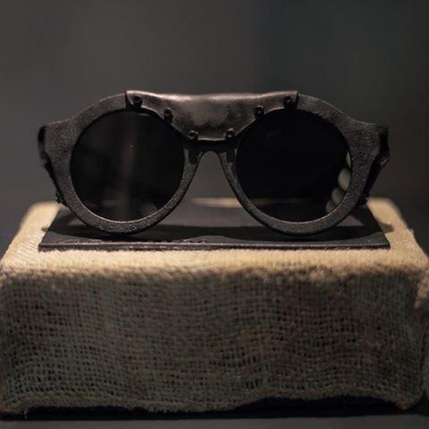2c3efff739b Petite Optique - 91 Photos   28 Reviews - Eyewear   Opticians - 40 Union Sq  E