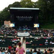 The Dell Music Center 43 Photos 18 Reviews Music
